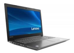 Lenovo Ideapad 320-15IKBN (80XL01H6PB) černý - 120GB SSD