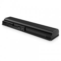 HP baterie 6-cell pro Pavilion series dv4, dv5 / HDX Premium / Compaq Presario