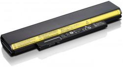 Lenovo baterie ThinkPad 84+ (6 cell) E120/E125/E320/E325