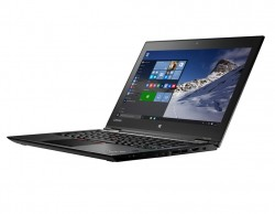 Lenovo ThinkPad YOGA 260 (20FD0021PB)