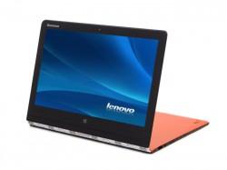 Lenovo YOGA 3 Pro oranžový (80HE017DPB)