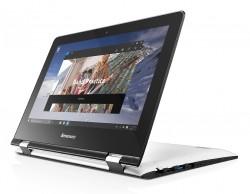 Lenovo Yoga 300-11IBR (80M100D6PB)