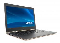 Lenovo YOGA 900-13ISK (80MK00NHPB) Złota