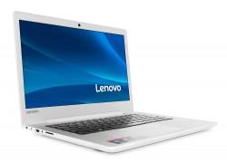 Lenovo 510S-14ISK (80TK00A6PB) bílý - 16GB