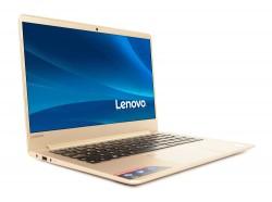 Lenovo 710S-13IKB (80VQ003XPB) zlatý