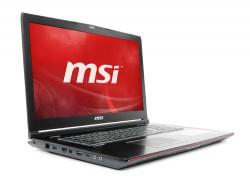 MSI GE72 7RE(Apache Pro)-006PL - 12GB