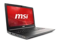 MSI GL62 7QF-1674XPL