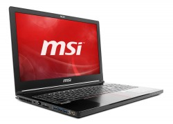 MSI GS63 7RD(Stealth)-086PL