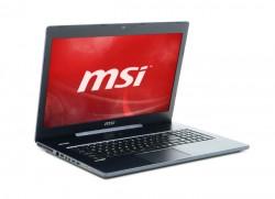 MSI GS70 6QD(Stealth)-063XPL