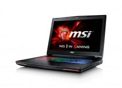 MSI GT72 6QE(Dominator Pro G)-447XPL