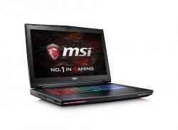 MSI GT72VR 6RD(Dominator Pro)-213XPL