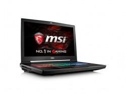 MSI GT73VR 6RF(Titan Pro 4K)-041PL