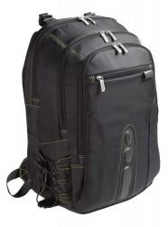 ACCURA batoh na notebook CORRADO 17,3 černý – doporučujeme!