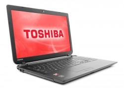 Toshiba Satellite C55D-C5106_240