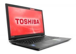 Toshiba Satellite C55T-C5300