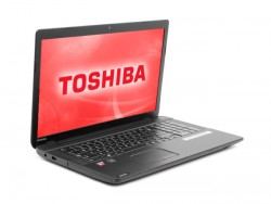 Toshiba Satellite C75D-B7215 - 120GB SSD