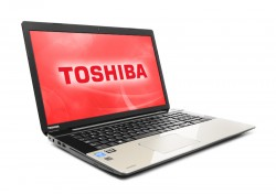 Toshiba Satellite L75-B7150