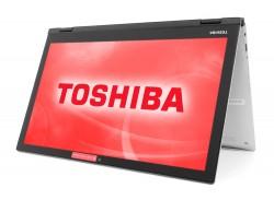 Toshiba Satellite Radius P55W-C5200X - 240GB SSD