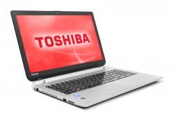 Toshiba Satellite S55T-B5273NR - 240GB SSD