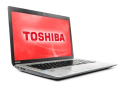 Toshiba Satellite S75-B7314