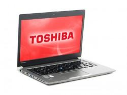 Toshiba Portege Z30-A-186 - 16GB