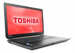 Toshiba Satellite C55-B5270