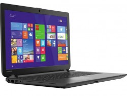 Toshiba Satellite C55-B5382