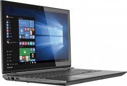 Toshiba Satellite C55-C5268