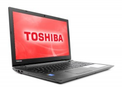 Toshiba Satellite C55-C5270