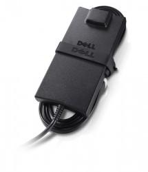 Zdroj Dell 130W