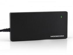 MODECOM Royal MC-D90SE-TO Slim Automatic 90W dedikovaný zdroj pro notebooky TOSHIBA