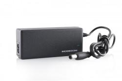 MODECOM Royal MC-1D70DE napájecí zdroj pro notebooky DELL 70W