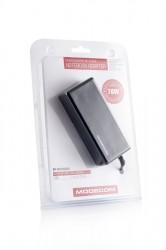 MODECOM Royal MC-1D70HP napájecí zdroj pro notebooky HP 70W