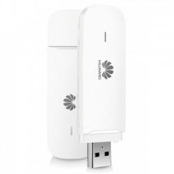 Huawei modem USB 3G HSPA+ 21Mbps