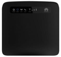 Huawei E5186s-22a černý