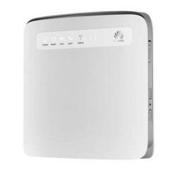 Huawei E5186s-22a bílý