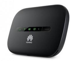 Huawei E5330Bs-2 black