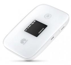 Huawei E5786s-32a bílý