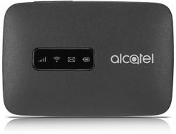 ALCATEL LINK ZONE 4G LTE černý