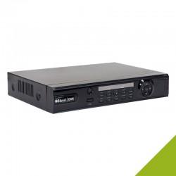 8level DVR-1080P-041-1