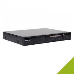 8level DVR-1080P-081-1