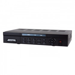 8level DVR-AHD-041-1