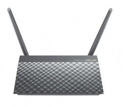 ASUS RT-AC51U Wireless AC750 Dual-band Gigabit Router