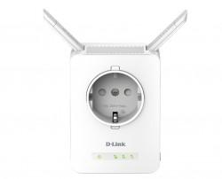 D-Link DAP-1365