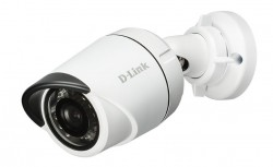 D-Link DCS-4701E
