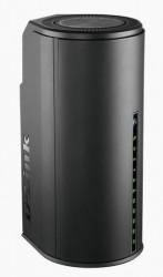 D-link DSL-3590L