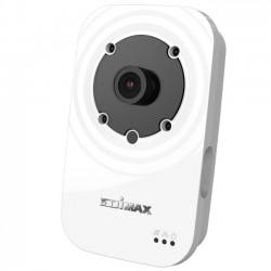 Edimax IC-3116W