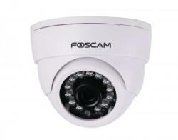 IP kamera Foscam FI9851P WLAN 720p Plug&Play