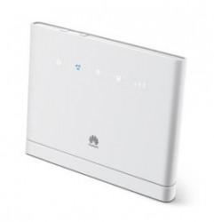 Huawei B315s-22 bílý
