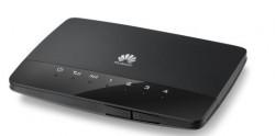 Huawei B68